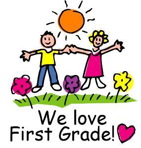 first grade pic.jpg