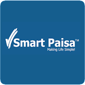 Smart Paisa - Money Transfer
