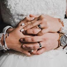 Wedding photographer Ivan Tamayo (ivantamayophoto). Photo of 15.12.2017