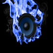 Video and Music Bass APK