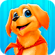 Download Doggie World For PC Windows and Mac