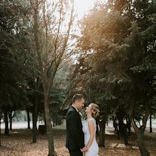 Wedding photographer Bojan Sokolović (sokolovi). Photo of 23.11.2018