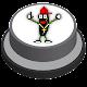 Rapper Banana Jelly: PBJT Dance Meme Button Download on Windows