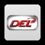 Deutsche Eishockey Liga Icon