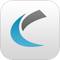 Cyblance Technologies icon