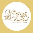 Vinay weds Bulbul