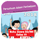 Buku Siswa Kelas 6 Tema 2 Revisi 2018 Download on Windows