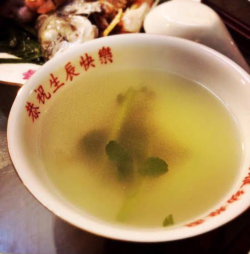 cantonese, chinese 鯪魚, Dace, fish, fishball, recipe, Soup, Watercress, 湯, 球, 西洋菜