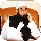 Molana Tariq Jameel Bayans New