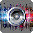 Frequency Sound Simulated apk