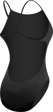 TYR Cutoutfit Women's Swimsuit alternate image 0
