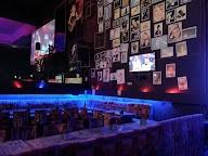 Rude Lounge photo 1