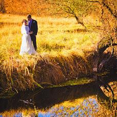 Wedding photographer Anastasiya Storozhko (sstudio). Photo of 14.11.2015