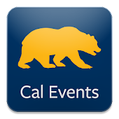 UC Berkeley / Cal Event Guides