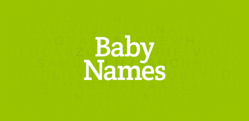 Baby Names - Apps on Google Play