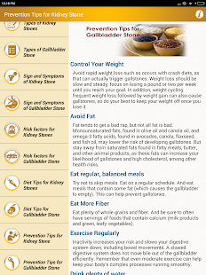 foods to avoid for gallstones ihealth directory - 232×310