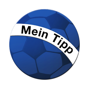 Tippspiel.Football