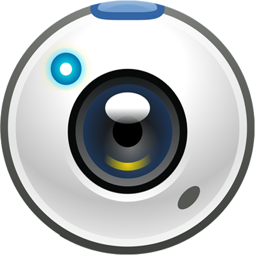 ChatVideo Meet new people app (apk) free download for Android/PC/Windows