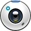 ChatVideo - Meet New People APK Icon