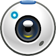 ChatVideo -.. file APK for Gaming PC/PS3/PS4 Smart TV