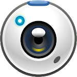 ChatVideo - Meet New People 3.0.23