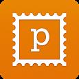 Postagram: Send Custom Photo Postcards