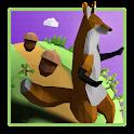 Foxy Fox icon