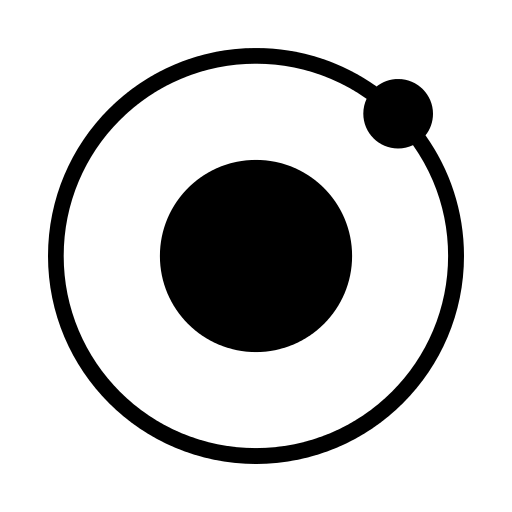 Beacly 遊戲 App LOGO-硬是要APP
