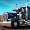 American Hard Truck Simulator APK