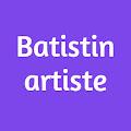 Batistin artiste