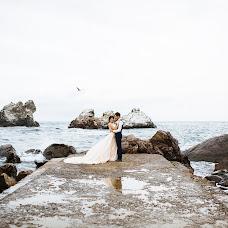 Wedding photographer Talyat Arslanov (Arslanov). Photo of 26.03.2018