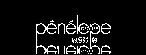 logo Penelope