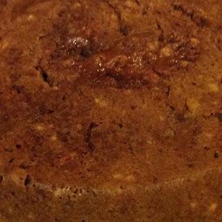 Easy Microwave Chocolate Cake.