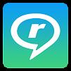 RealTimes Video Maker v4.5.20
