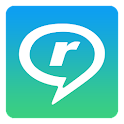 RealTimes Video Maker icon