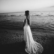 Wedding photographer Yaroslav Godyna (Barik). Photo of 02.09.2015