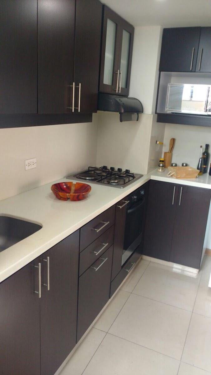 apartamento en venta la pilarica 679-20249
