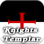 History of the Knights Templar
