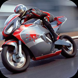 Motorbike Driving Simulator 3D for PC and MAC
