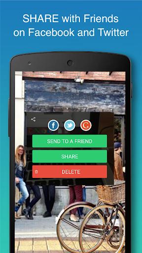 玩免費社交APP 下載uCiC - 看看 app不用錢 硬是要APP