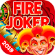 Feuer Joker Ultima