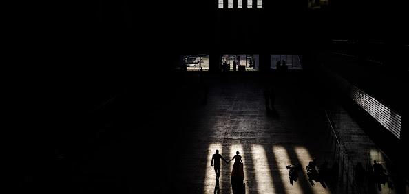 Düğün fotoğrafçısı Ufuk Sarışen (ufuksarisen). 20.06.2018 fotoları