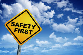 How to Create Safety Protocols for Managing Equipment - Flowmetrics