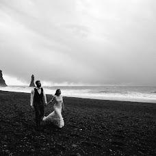 Wedding photographer Dima Schemelev (enioku). Photo of 29.11.2017