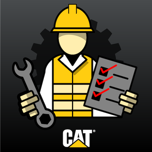 Cat® Service Options Advisor Android APK Download Free By Caterpillar Inc.
