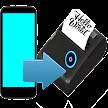 Printer CPCL Bluetooth Demo APK