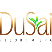 Dusai Resort & Spa