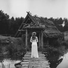 Wedding photographer Bartosz Trepiński (BartoszTrepins). Photo of 25.07.2016