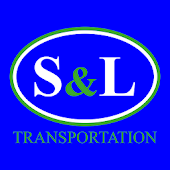 S&L Transportation