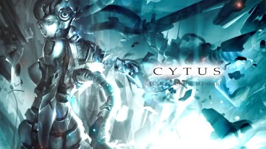 Cytus MOD APK 10.0.13 1